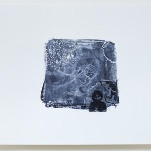 Body of Work by Diana Weymar